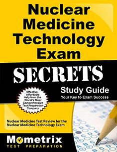 Head first c 3rd edition free ebook share computer ebooks nuclear medicine technology review questions for the board examinations pdf fandeluxe Image collections
