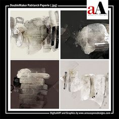 DoubleMaker Patriarch Paperie  Released 12 June 2019 #annaaspnes of #aA designs #annaaspnes #digitalart #digitalartist #digitalartistry #digitalcollage #collage #digitalphotography #photocollage #art #design #artjournaling #digital #digital #scrapbooking #digitalscrapbooking #scrapbook #modernart #memorykeeping #photoshop #photoshopelements