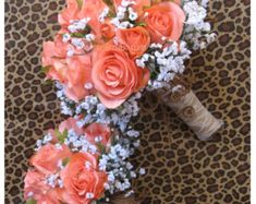Wedding bouquets, Bouquets and Wedding on Pinterest