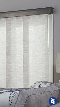 The Best Vertical Blinds Alternatives For Sliding Gl Doors