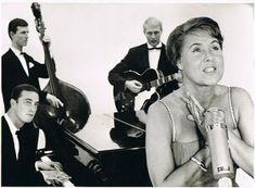 Rita en Pim Jacobs Dutch, Che Guevara, Musicians, Pictures, Dutch Language, Music Artists