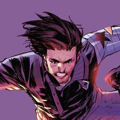 Disney Marvel, Marvel Art, Marvel Dc Comics, Marvel Avengers, Winter Soldier Bucky, Marvel Drawings, Picture Icon, Marvel Captain America, Marvel Wallpaper