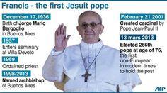 The Illuminati Are Jesuit Germans – Shawn Lazarus dot Info | Blog Magazine