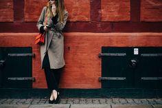 Le 21ème / Stephanie Gundelach | Copenhagen  // #Fashion, #FashionBlog, #FashionBlogger, #Ootd, #OutfitOfTheDay, #StreetStyle, #Style