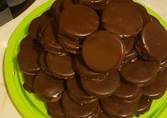 Chocolate Fondue, Baking, Breakfast, Food, Morning Coffee, Bakken, Essen, Meals, Backen