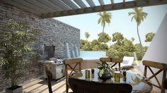 https://flic.kr/p/AjRstr | Palmarena-Playa_Coson-Coson_Beach-Surf-Surfing-Apartamentos-Apartment-Vacations-Vacaciones-Caribbean-Caribe-Summer-Las_Terrenas-Terrenas-Samana-Residences-Resorts-Home-Tiva-Republica_Dominicana | Palmarena-Playa_Coson-Coson_Beach-Surf-Surfing-Apartamentos-Apartment-Vacations-Vacaciones-Caribbean-Caribe-Summer-Las_Terrenas-Terrenas-Samana-Residences-Resorts-Home-Tiva-Republica_Dominicana