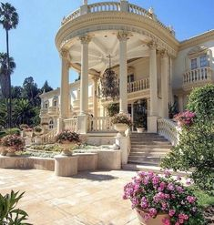 10 Mansions Luxury Ideas In 2021 Dream Home Design House Design Mansions Luxury