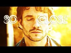 Hannibal & Will | So Close - YouTube