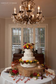 Woodland Rustic Fall Wedding at Historic Cedarwood | Cedarwood Weddings