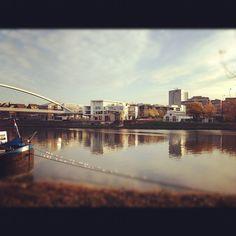 Maastricht! #morning#beauty#maastricht#sunshine#botel - @7alex433- #webstagram