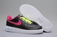 pretty nice a5956 4eb29 16 Best cheap nike blazers images | Nike suketo, Nike men, Nike dunks