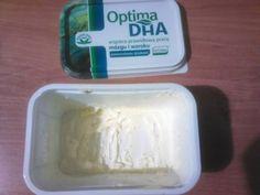 Kończymy kolejne opakowanie #OptimaDHA #NaturalnezrodloDHA #Dlapracującychgłową  https://www.facebook.com/photo.php?fbid=1014676318590093&set=o.145945315936&type=3