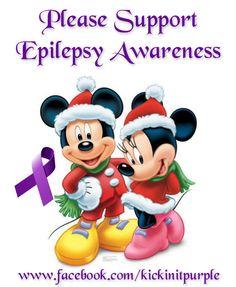 #epilepsyawareness #epilepsysupport #epilepsy