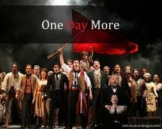 """""""ONE DAY MORE TO REVOLUTION!"""" How I feel about midterms right about now (especially World History 2)..."""