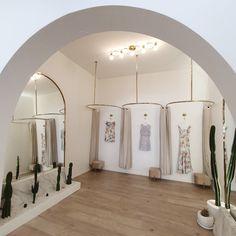 Boutique, Nails, Home Decor, Finger Nails, Decoration Home, Ongles, Room Decor, Home Interior Design, Nail
