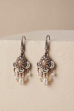 Darcie Earrings