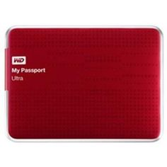 HARD DRIVE Product Name: WDBZFP0010BRD-NESN 1TB My Passport Ultra Red USB 3.0 - offers password protection with hardware encryption to help keep your data private.   http://sierracomponent.com/product/wd-wdbzfp0010brd-nesn-1tb-my-passport-ultra-red-usb-3-0/  #WDBZFP0010BRD-NESN #WD #HP #catalyst #cisco #3560#24-port#Fiber#Sm#computers #laptop #desktop