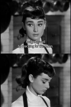 Audrey Hepburn as Sabrina - 1954 Audrey Hepburn Sabrina, Audrey Hepburn Movies, Aubrey Hepburn, Audrey Hepburn Photos, Audrey Hepburn Style, Classic Hollywood, Old Hollywood, Sabrina 1954, Movie Lines