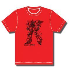 Gundam Mens 00 Union Flag Anime Wristband