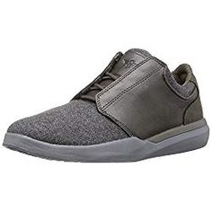 The 192 Best Gifts for Men 2019 - GifteeHub Sneakers Fashion, Fashion Outfits, Fashion Clothes, Womens Fashion Stores, Best Gifts For Men, Shoes Uk, Adidas Shoes, Balenciaga, Slip On
