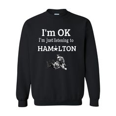I NEEED IT!!!!! Guys If you love me enough please help raise money for my sad cause to buy this sweater :/ <3 u all