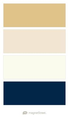 Easily create your own color palette with myColorStudio to save & share. Use your custom color palette for interior design ideas for your home or office. Grand Chalet, Burgundy Wedding Colors, Burgundy Color, Navy Colour, August Wedding Colors, Periwinkle Wedding, August Colors, Navy Blue And Gold Wedding, Purple Blush
