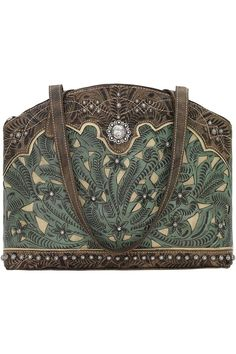 (This is an affiliate pin) American West Women's Annie's Conceal Carry Half Moon Purse Turquoise One Size Shoulder Handbags, Shoulder Bag, Concealed Carry, Carry On, Turquoise, Purses, American, Moon, Handbags