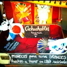 Cameran - Tactilestudio in Barcelona