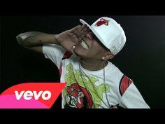 ▶ C-Kan - Vivo La Vida Cantando - YouTube