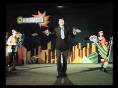 František Ringo Čech - Šubyduby Amerika - YouTube Lamentations, Jokes, Album, Music, Youtube, Musica, Chistes, Musik, Funny Jokes