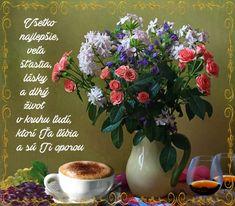 Table Decorations, Plants, Home Decor, Quotes, Text Posts, Quotations, Decoration Home, Room Decor, Plant