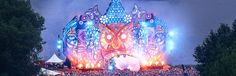 Why Mysteryland USA Is A Can't-Miss Festival