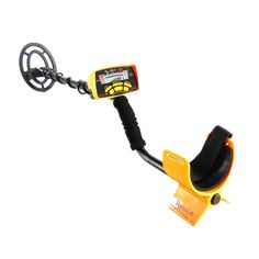 Free shipping MD-6250 Metal Detector of the Underground Gold Metal Detector High Sensitivity Metal Detectr Gold MD6250
