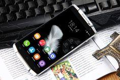 OUKITEL K10000 El movil con mas batería fabricado del mundo quieres comprarlo? aqui carasteristicas y precio  Lunes 21 de Diciembre 2015.Por: Yomar Gonzalez | AndroidfastApk  OUKITEL K10000 Android 5.1 4G LTE phablet  Este dispositivo Android / Windows está diseñado para funcionar específicamente con la corriente / Windows el sistema operativo Android instalado en él.Cualquier alteración tales como actualizaciones modding con ROMs personalizados enraizamiento o parpadea el dispositivo…