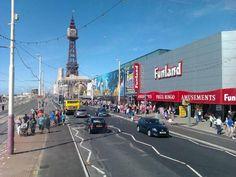 @vmcq1002    Blackpool #PictureThisTPE