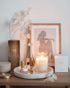 Room Ideas Bedroom, Home Decor Bedroom, Aesthetic Room Decor, Aesthetic Themes, Aesthetic Pictures, Home Decor Inspiration, Home Interior Design, Decoration, Instagram Tips