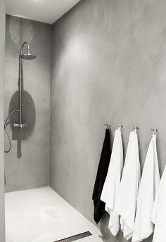 concrete  http://villahedda.blogspot.fi/#