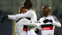 - Beşiktaş Jimnastik Kulübü  Gaziantep karşisinda beyaz formamiz...