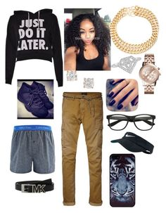 """"" by alexanderia756 ❤ liked on Polyvore"