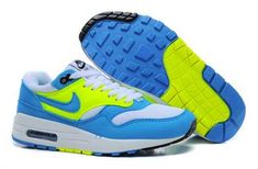 sneakers for cheap 60361 f3416 https   www.sportskorbilligt.se  1767   Nike Air Max 1
