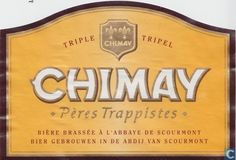 Chimay - Pères Trappistes Sous Bock, Beer Poster, Beer Labels, Belgium, Advertising, Posters, Root Beer, Dish, Poster