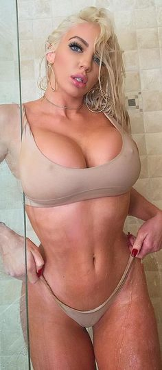 Nicolette Shea ~ SchoolGirl❤Tart