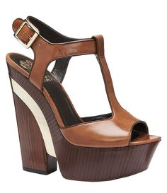 4a90b08b222 Vince Camuto Babe...just got them today  ) Vince Camuto Shoes