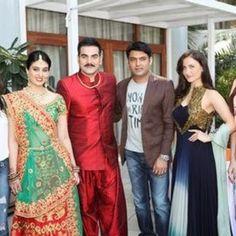 Salman Khan incontri Sonakshi Top dating Sims per Android