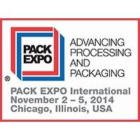 PackExpo Booth N4721 - Combi will be exhibiting at the Chicago PackExpo Nov 2-5 - stop by our booth if you are attending, we'd love to meet you!