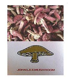 Red Mushroom Russula Dried 715 Gram, http://www.amazon.com/dp/B00W02M6QW/ref=cm_sw_r_pi_awdm_33O.wbRQMTPAE