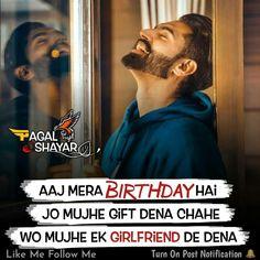 Dena, Happy Birthday Me, Girlfriends, Guys, Fictional Characters, Instagram, Quotes, Quotations, Boyfriends