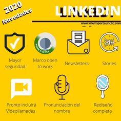 Marketing, Advertising, Tecnologia