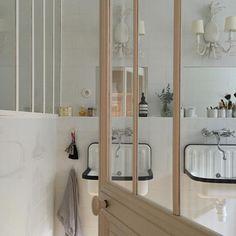 salle de bain & alape