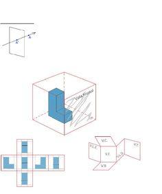 Sistemas de projecção